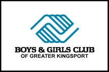 BGCK-logo.jpg