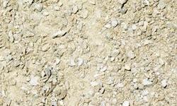 LIME Sand.JPG