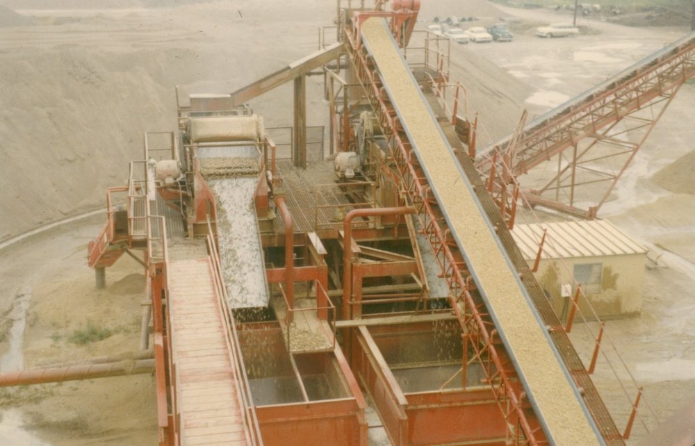 06-Bvl Wash plant.jpg