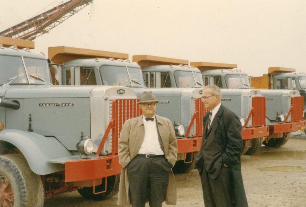 08-Rudy Kraemer & Autocar trucks.jpg