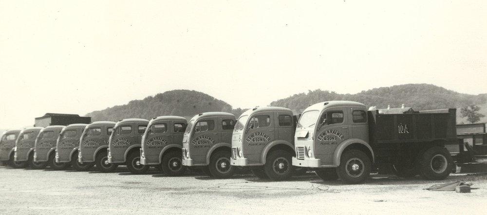 1953 White Truck Fleet.jpg