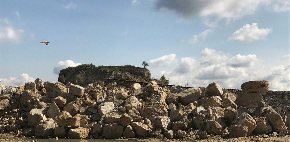 boulders.jpeg