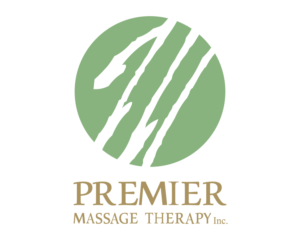 Premier Massage Therapy