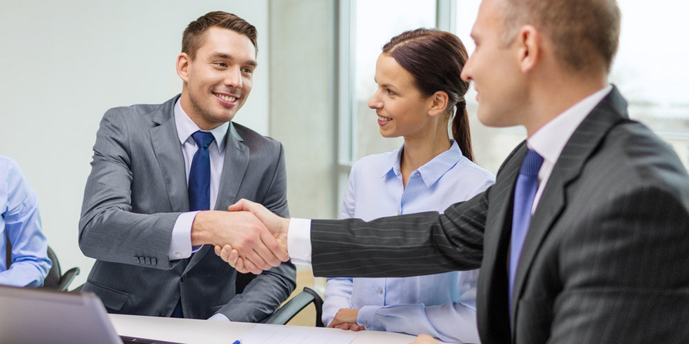 Professional Property Management Services   Human Resources