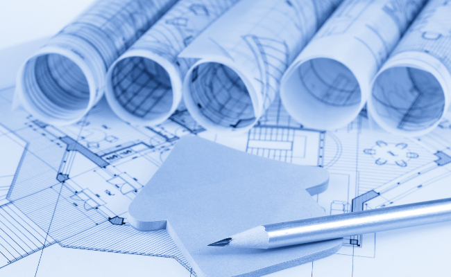 Professional Property Management Services   Capital Planning