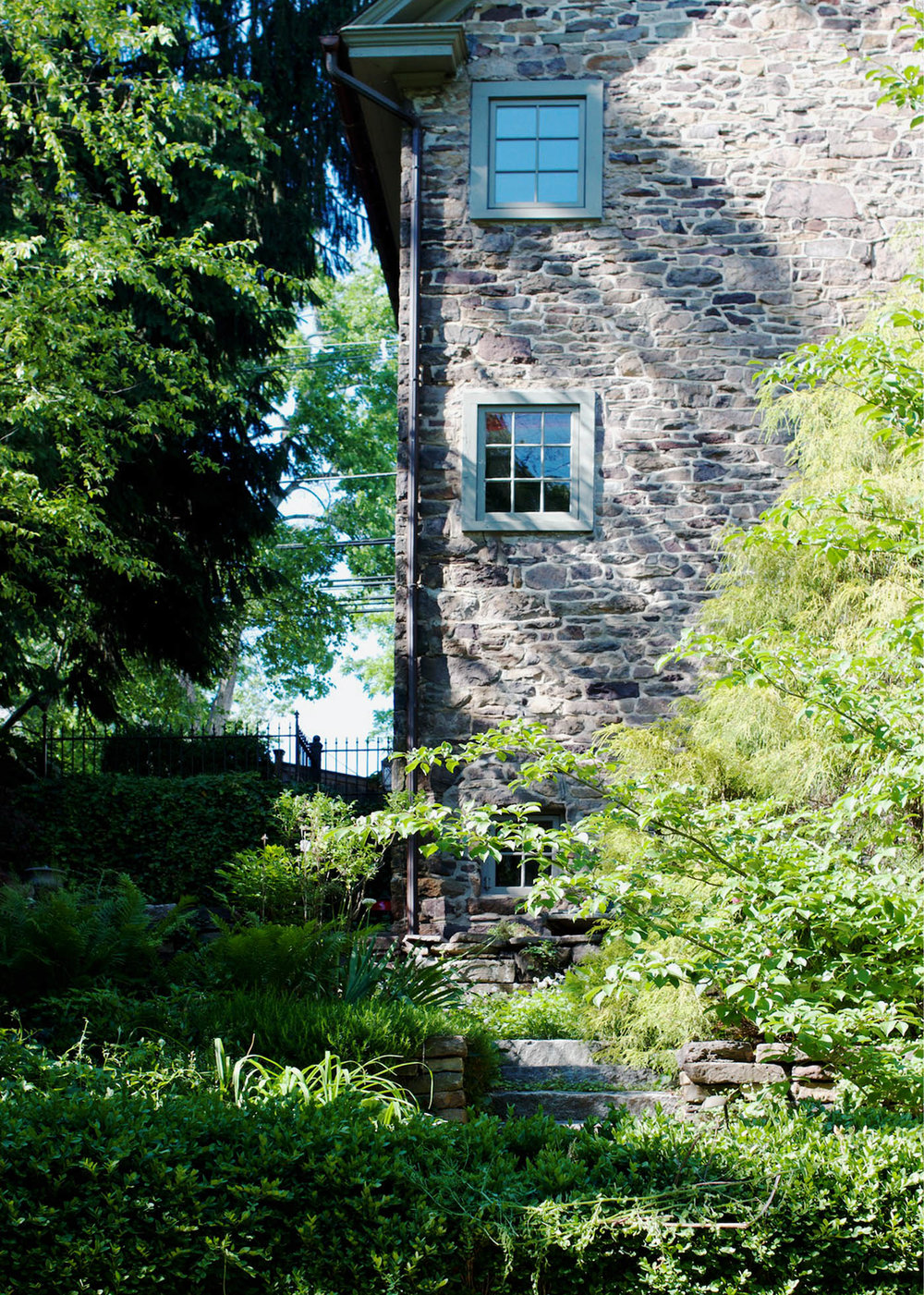 SM-Carversville Garden Design.jpg