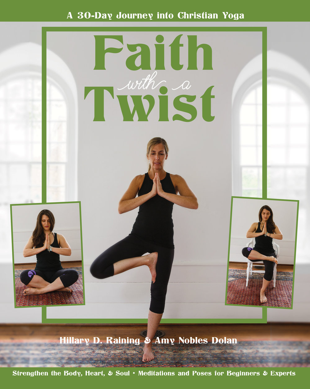 Faith with a twist cover .jpg
