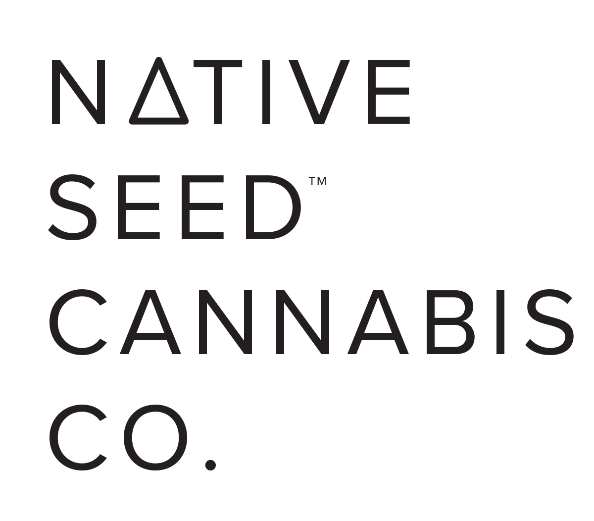 Native Seed Cannabis Co.