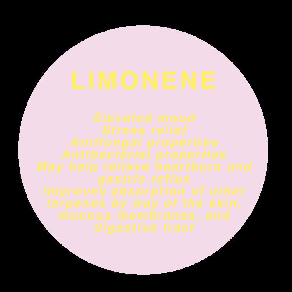 LIMONENE-TERPENE.png