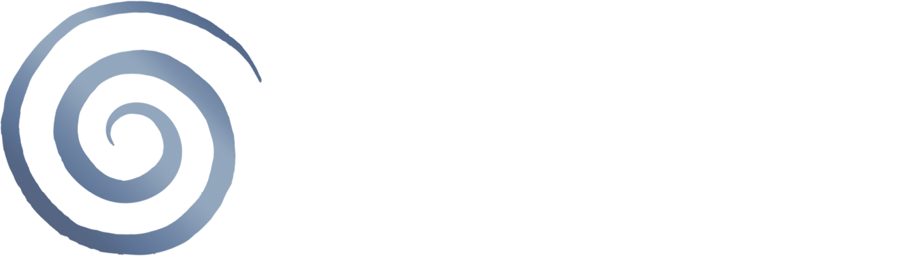 Jill Threadgold Counselling & Psychotherapy