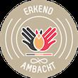 logo-erkendambacht_orig.png