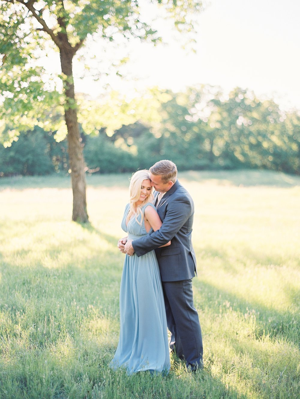 Farmland-Engagement-Session_0111.jpg