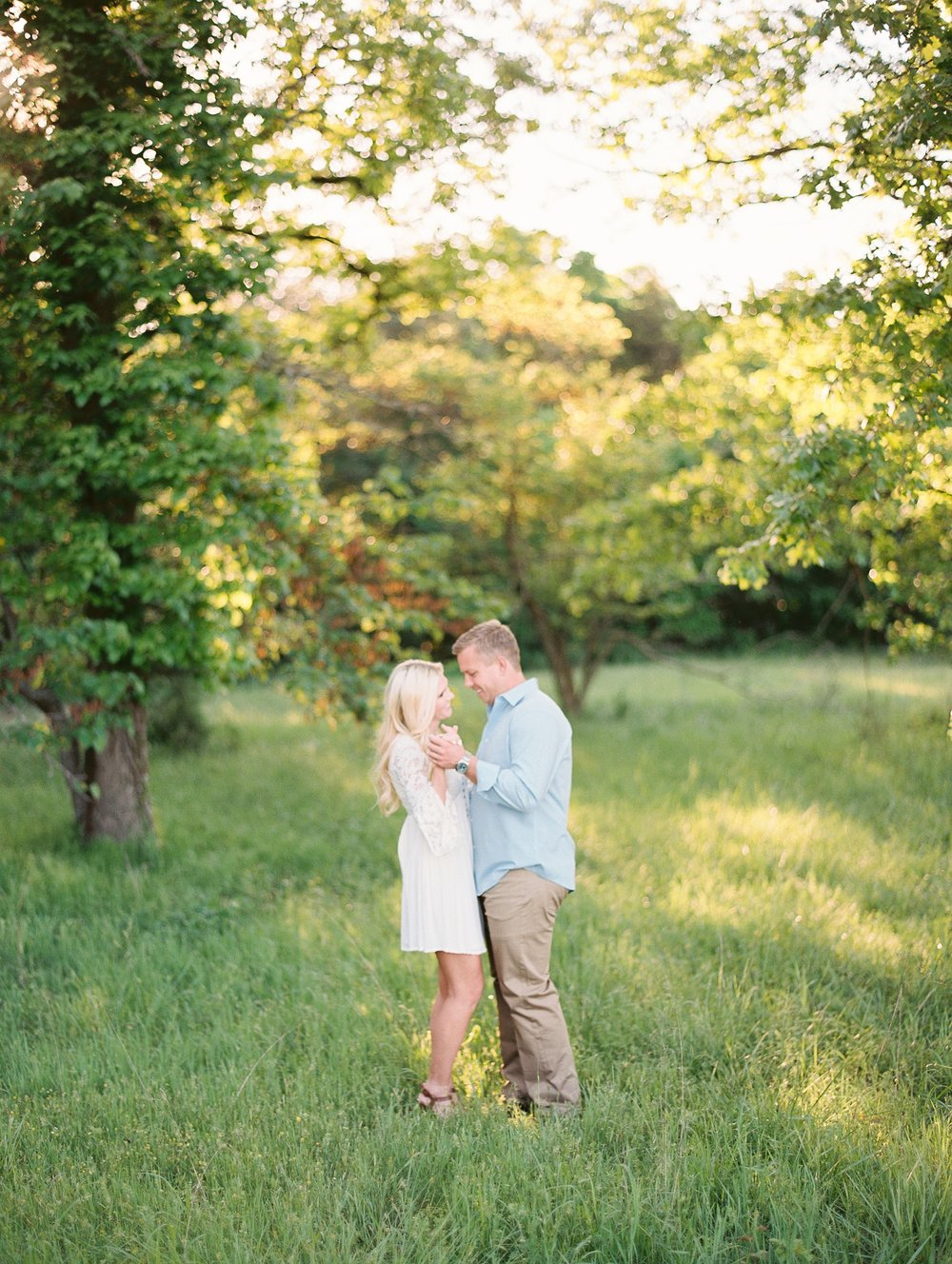 Farmland-Engagement-Session_0116.jpg