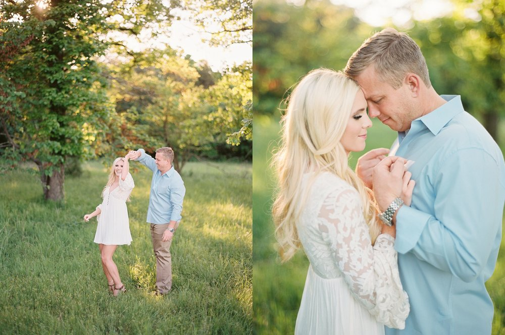 Farmland-Engagement-Session_0118.jpg