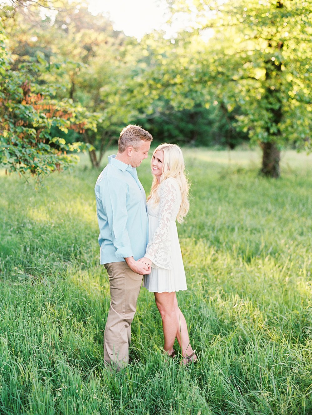 Farmland-Engagement-Session_0128.jpg