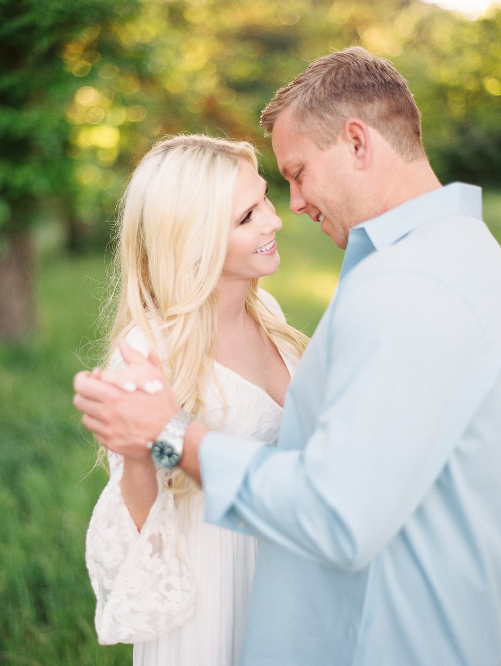 Farmland-Engagement-Session_0129.jpg