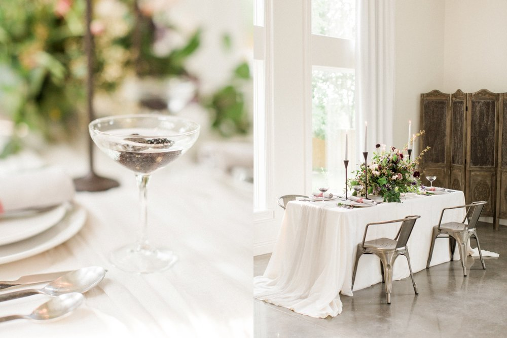Elope In Style - Jessica Kersey - Northwest Arkansas Wedding Photographer_0210