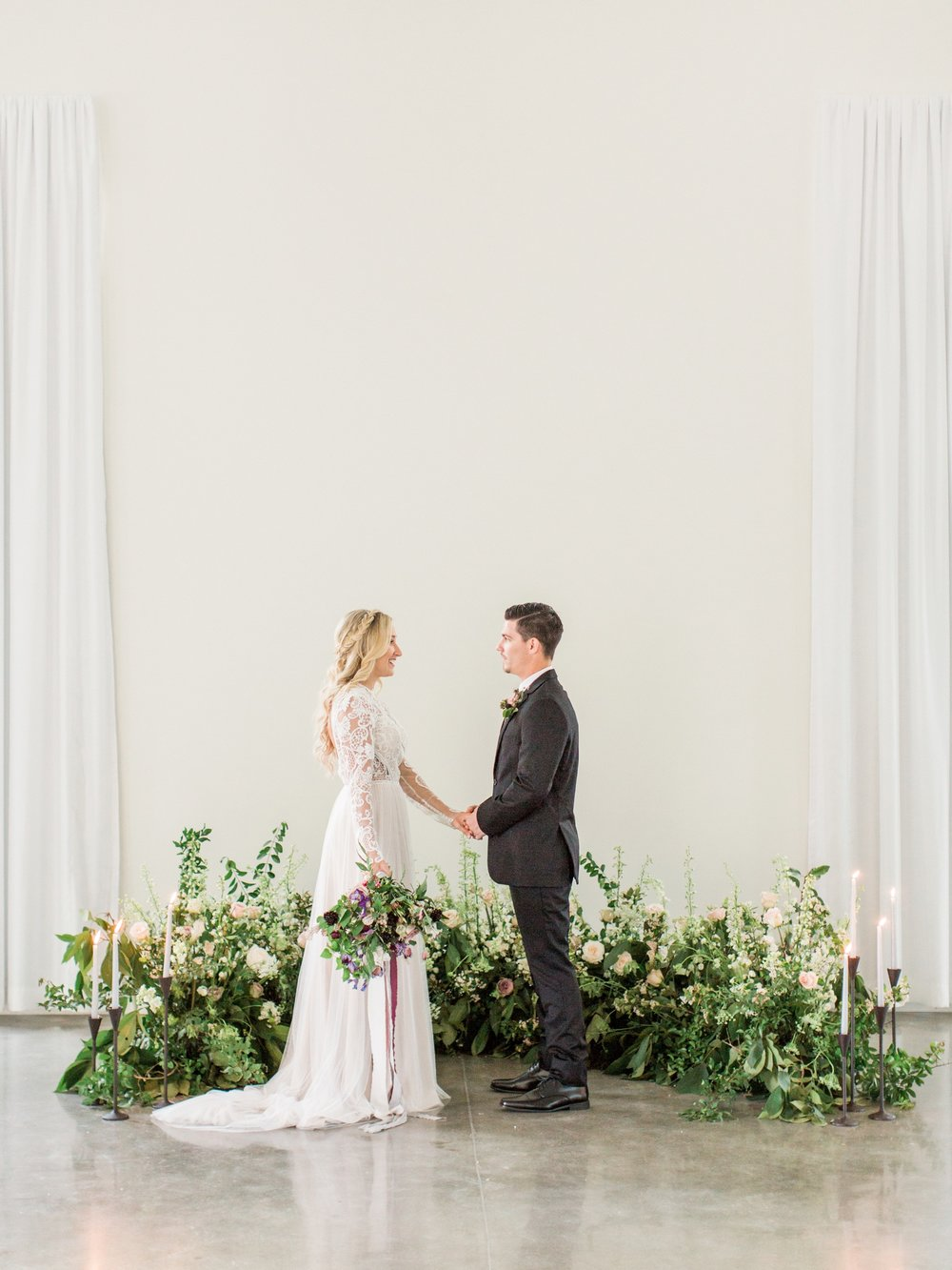 Elope In Style - Jessica Kersey - Northwest Arkansas Wedding Photographer_0212