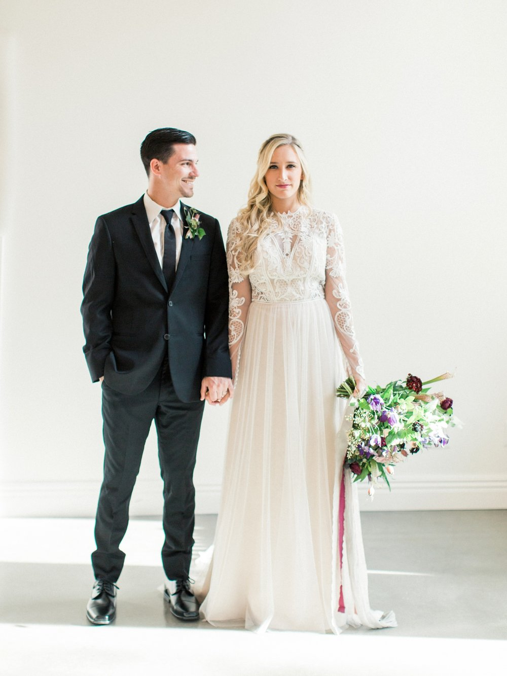Elope In Style - Jessica Kersey - Northwest Arkansas Wedding Photographer_0214