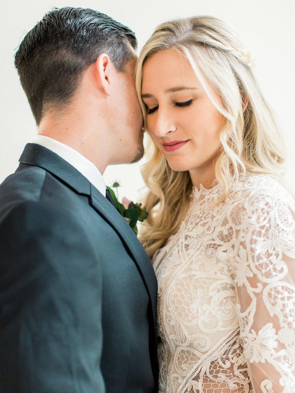 Elope In Style - Jessica Kersey - Northwest Arkansas Wedding Photographer_0215