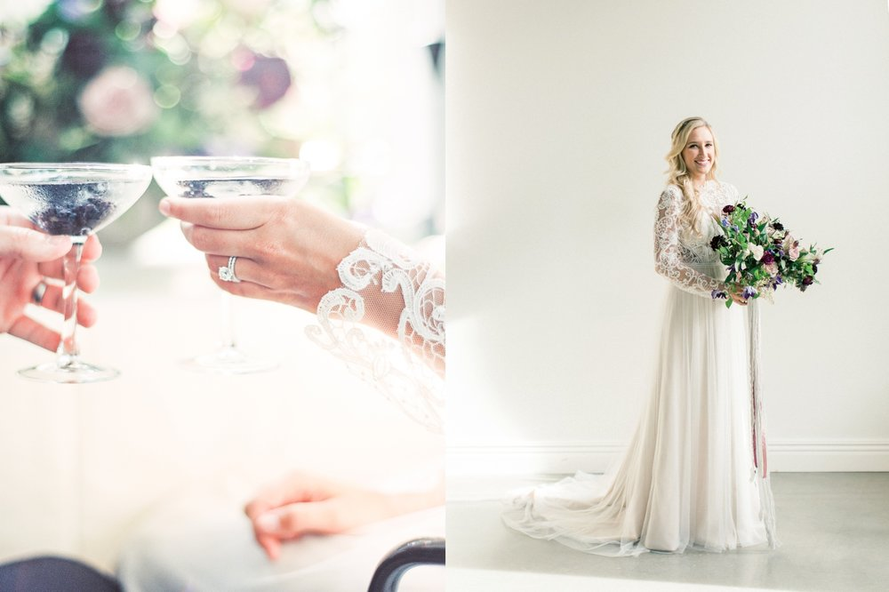 Elope In Style - Jessica Kersey - Northwest Arkansas Wedding Photographer_0216