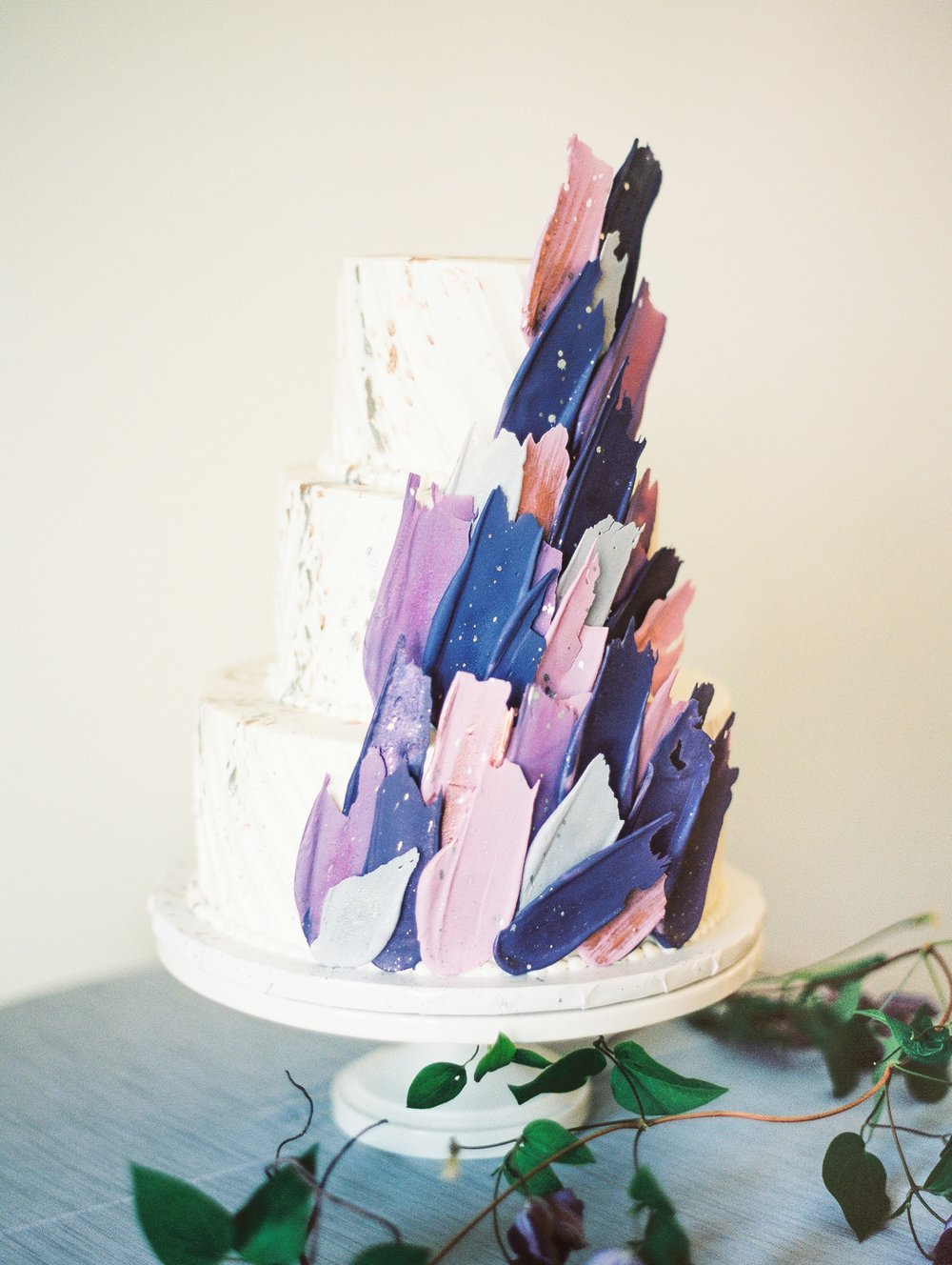 Elope In Style - Jessica Kersey - Northwest Arkansas Wedding Photographer_0220
