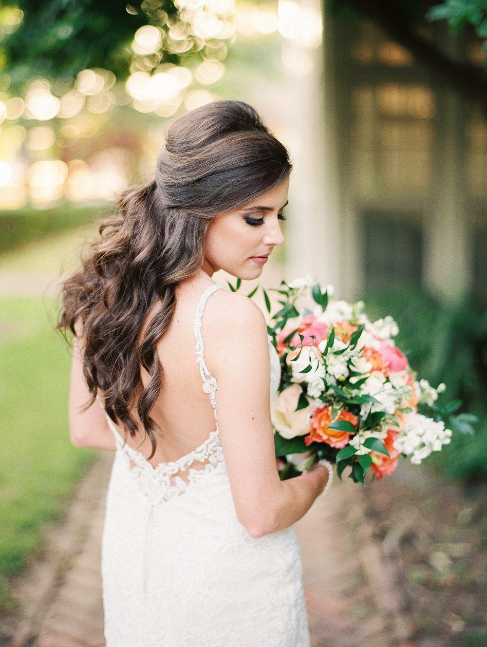 The-Terry-House-Wedding-Little-Rock-Arkansas_0070.jpg