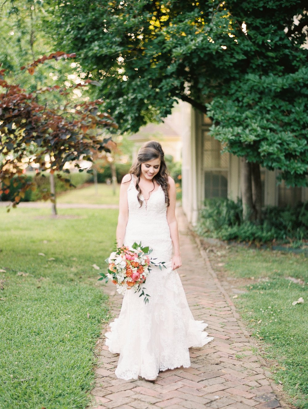 The-Terry-House-Wedding-Little-Rock-Arkansas_0071.jpg