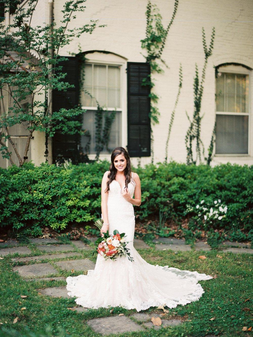 The-Terry-House-Wedding-Little-Rock-Arkansas_0072.jpg