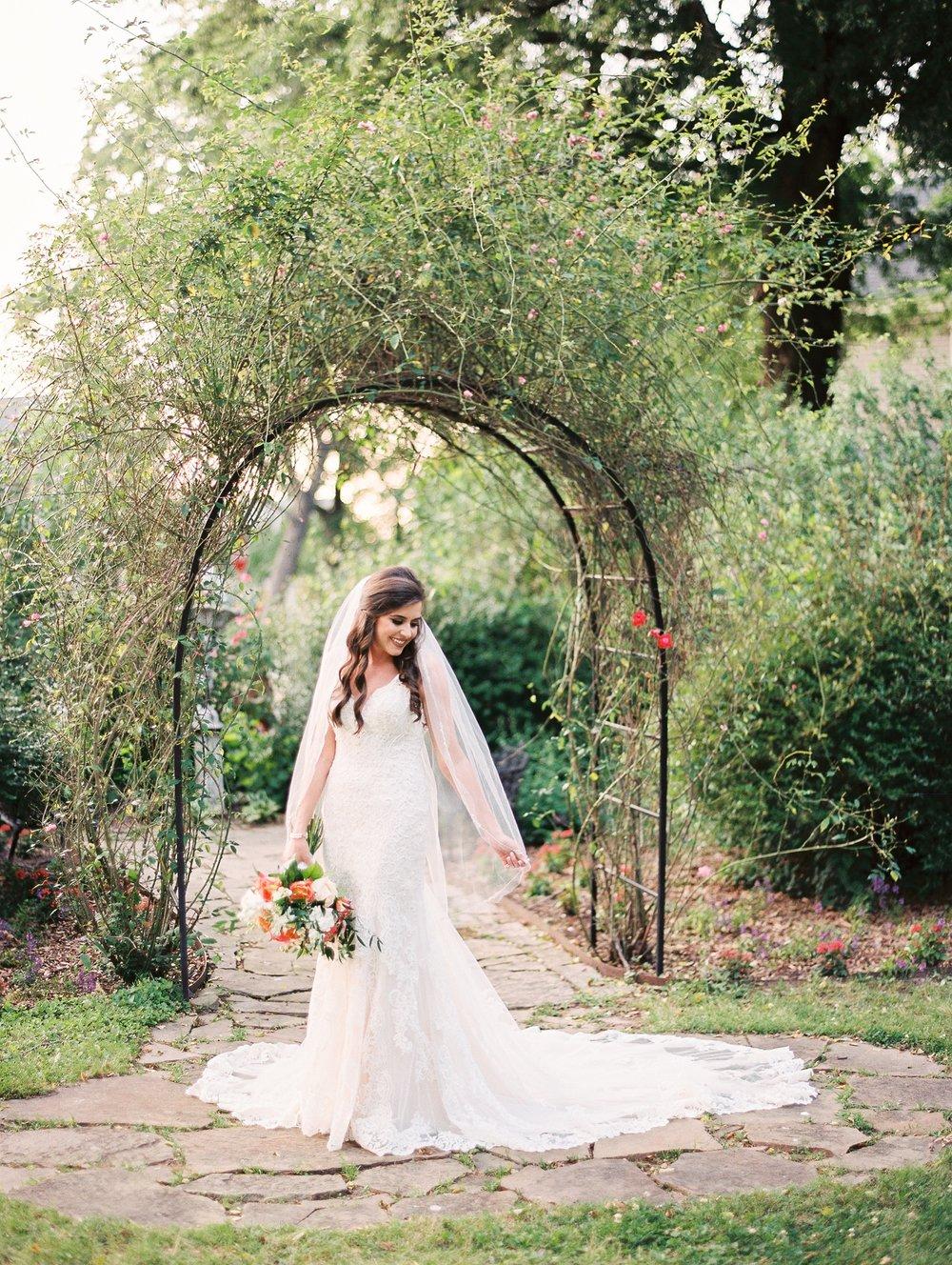 The-Terry-House-Wedding-Little-Rock-Arkansas_0075.jpg