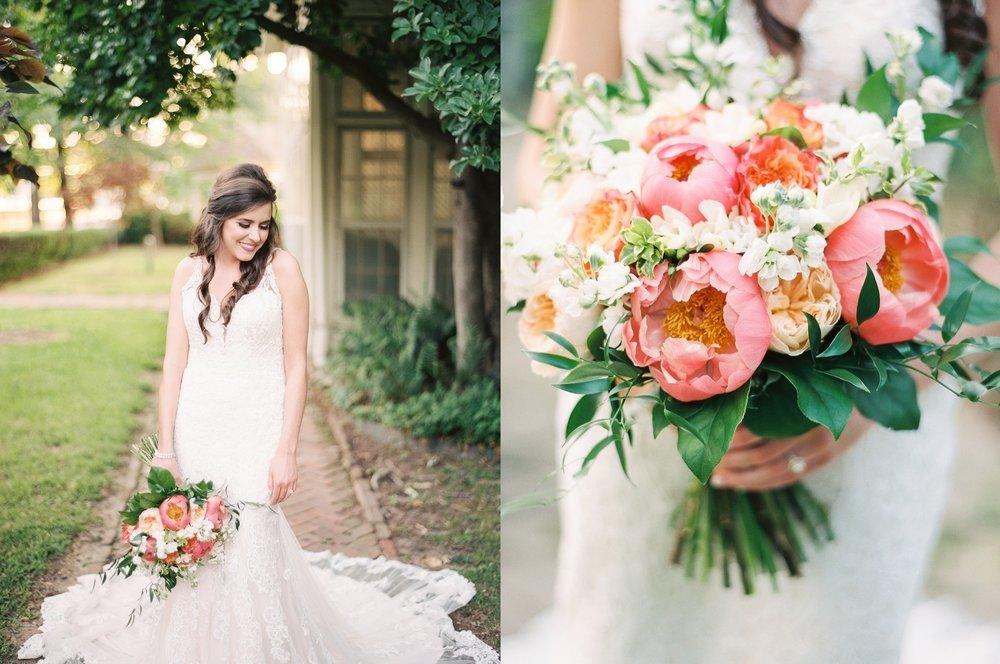 The-Terry-House-Wedding-Little-Rock-Arkansas_0074.jpg