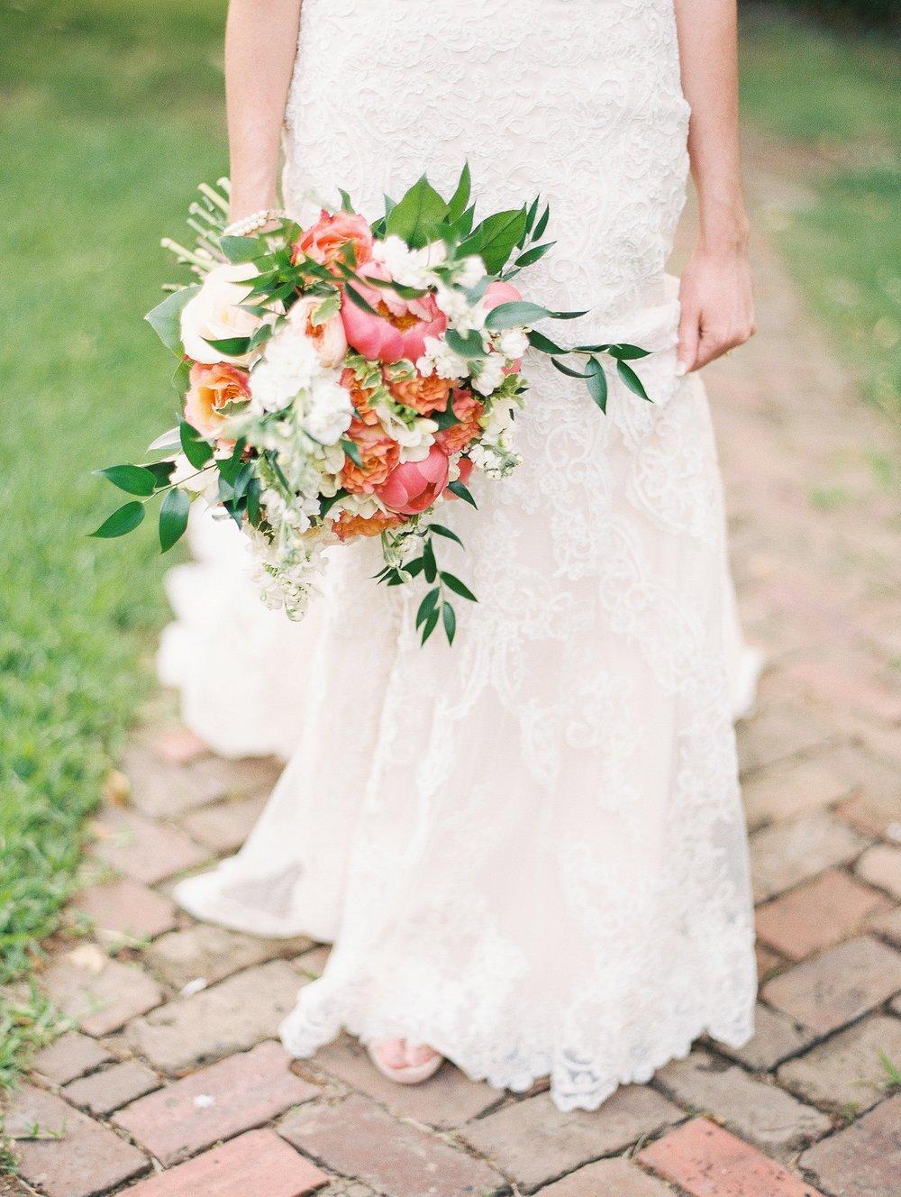The-Terry-House-Wedding-Little-Rock-Arkansas_0076.jpg