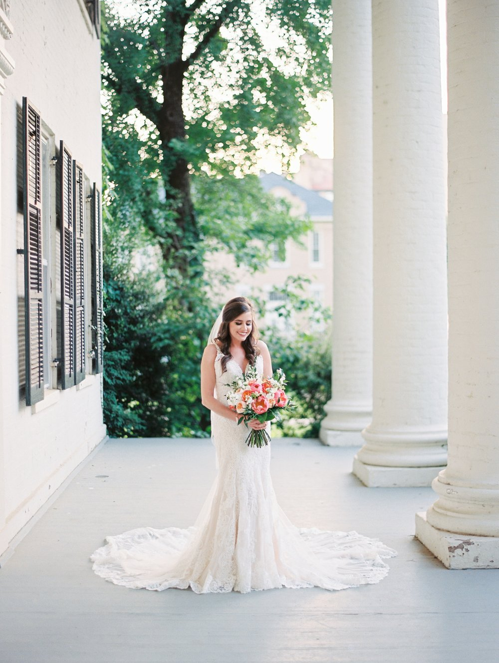 The-Terry-House-Wedding-Little-Rock-Arkansas_0077.jpg