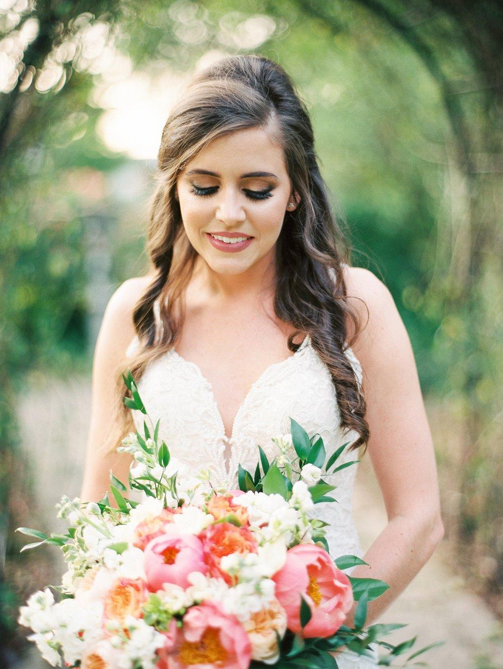 The-Terry-House-Wedding-Little-Rock-Arkansas_0078.jpg