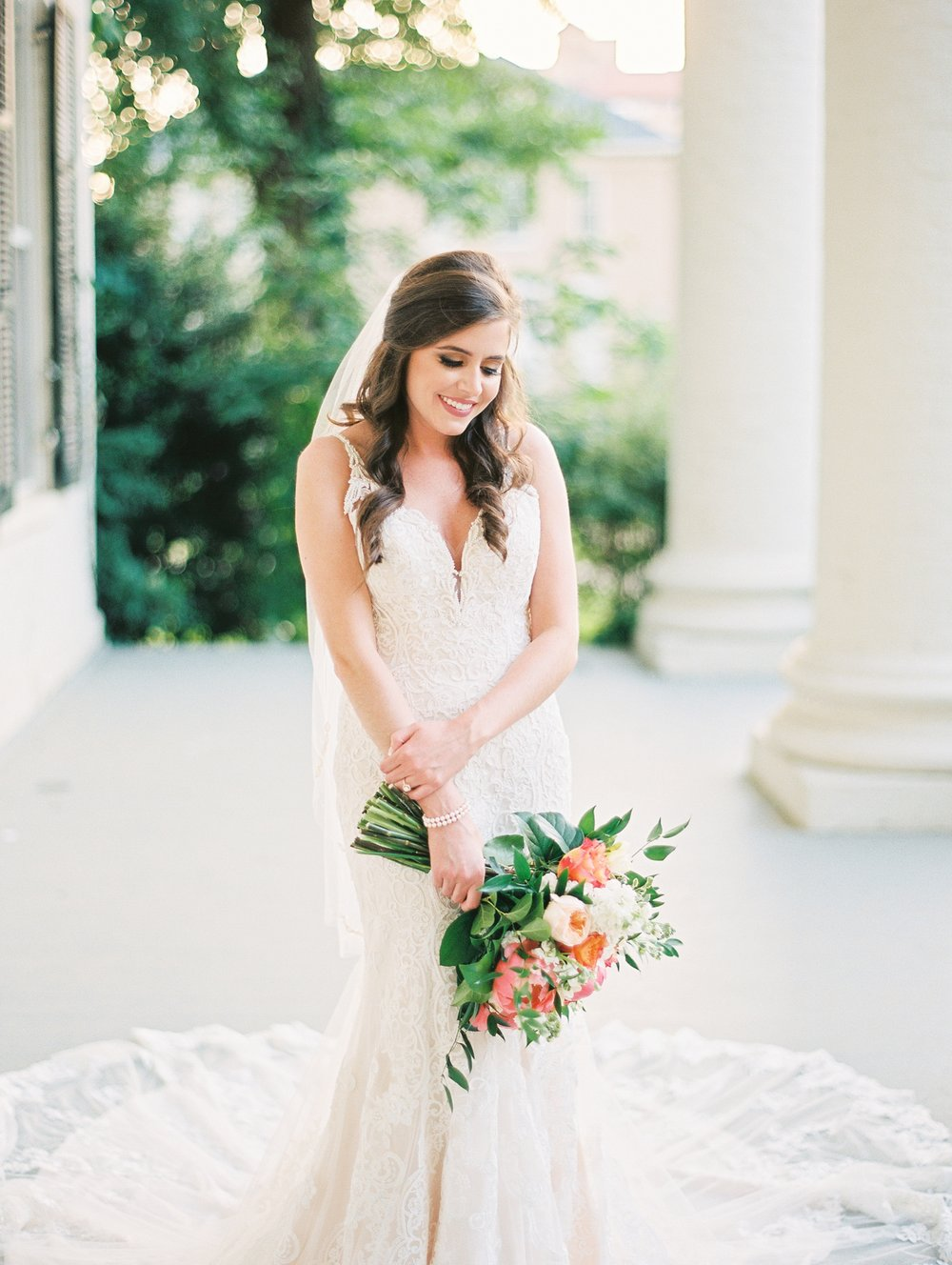 The-Terry-House-Wedding-Little-Rock-Arkansas_0081.jpg