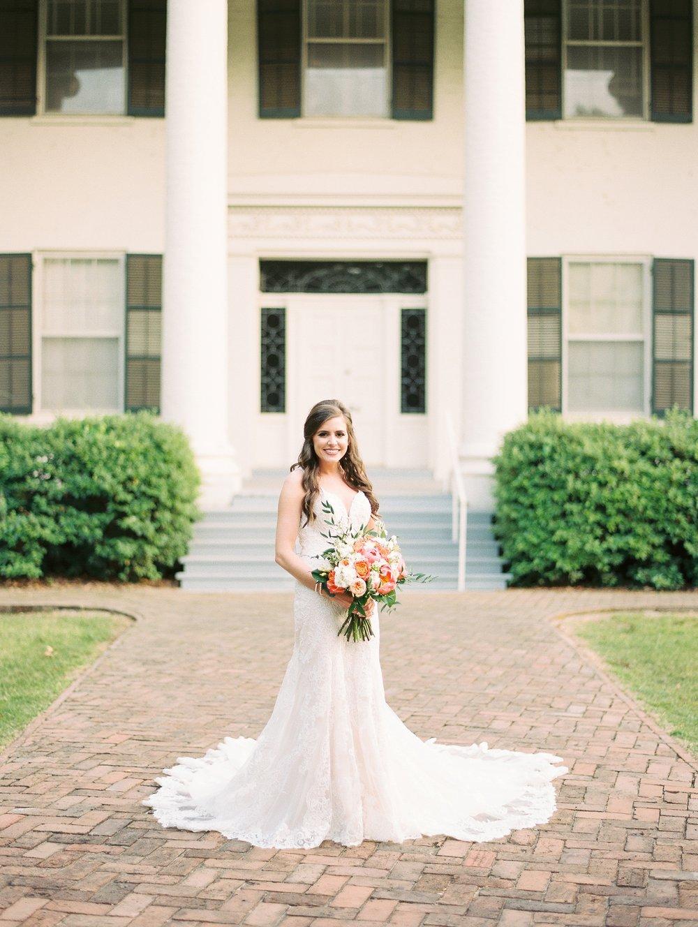The-Terry-House-Wedding-Little-Rock-Arkansas_0082.jpg