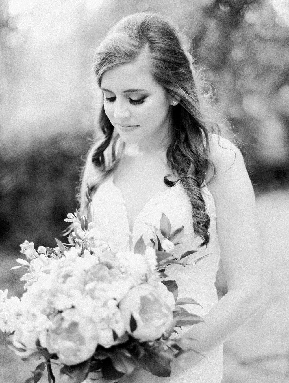 The-Terry-House-Wedding-Little-Rock-Arkansas_0084.jpg