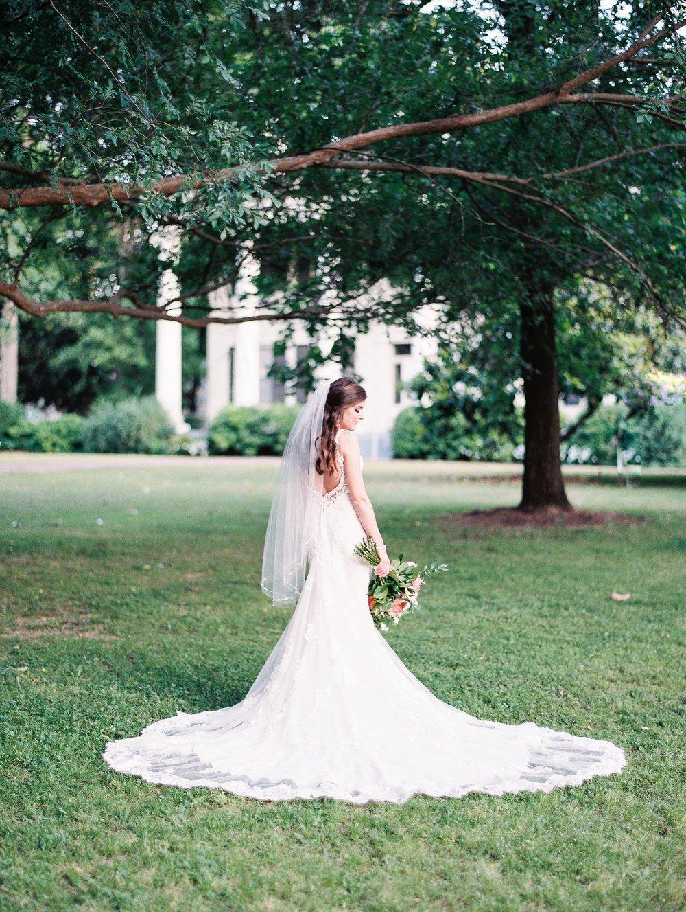 The-Terry-House-Wedding-Little-Rock-Arkansas_0086.jpg