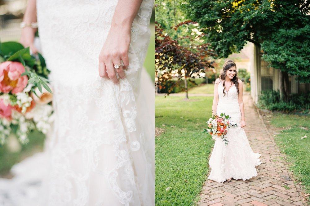 The-Terry-House-Wedding-Little-Rock-Arkansas_0087.jpg