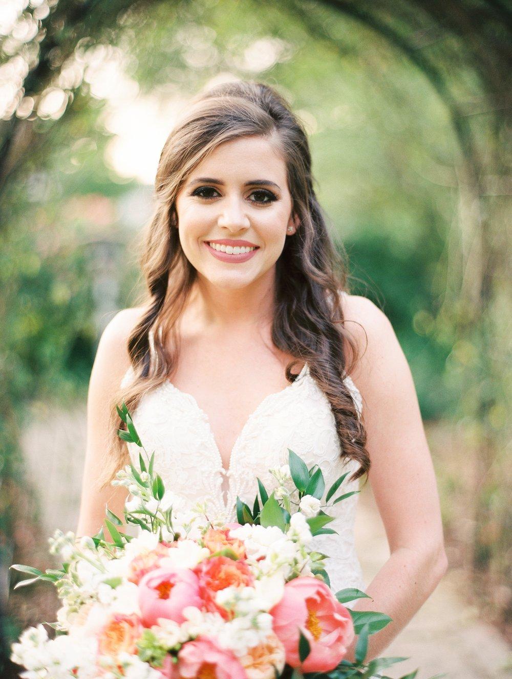 The-Terry-House-Wedding-Little-Rock-Arkansas_0089.jpg
