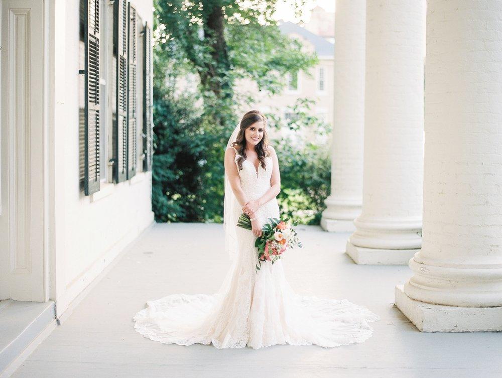 The-Terry-House-Wedding-Little-Rock-Arkansas_0090.jpg