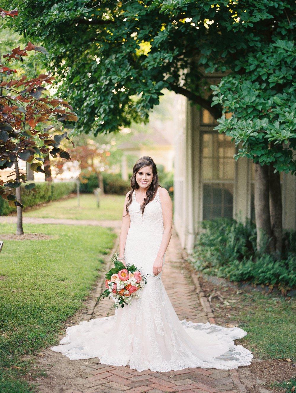 The-Terry-House-Wedding-Little-Rock-Arkansas_0091.jpg