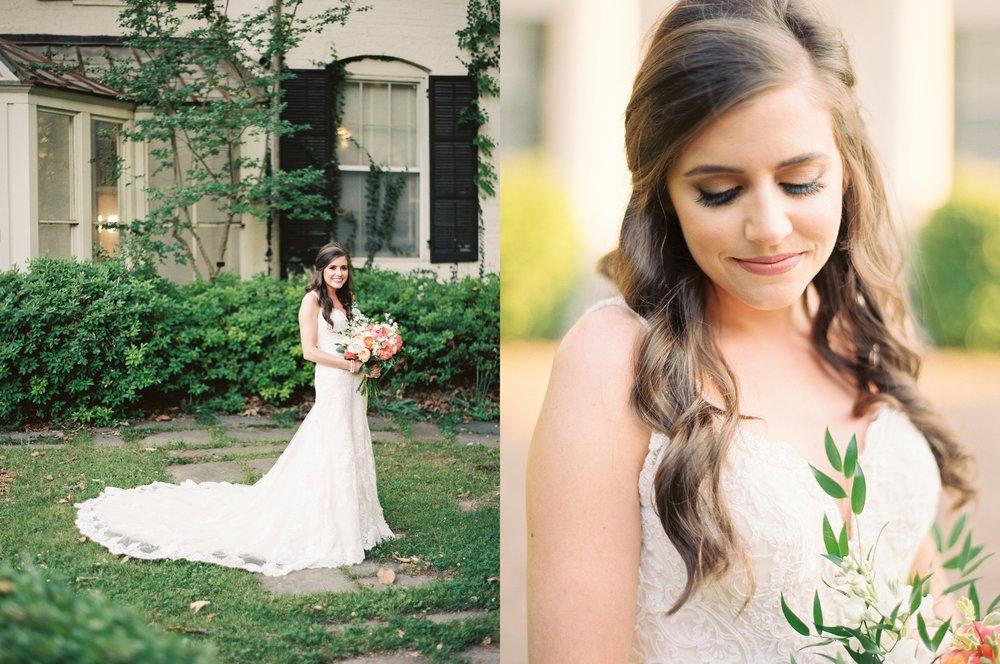 The-Terry-House-Wedding-Little-Rock-Arkansas_0093.jpg