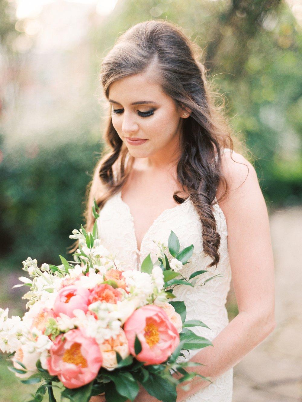 The-Terry-House-Wedding-Little-Rock-Arkansas_0094.jpg