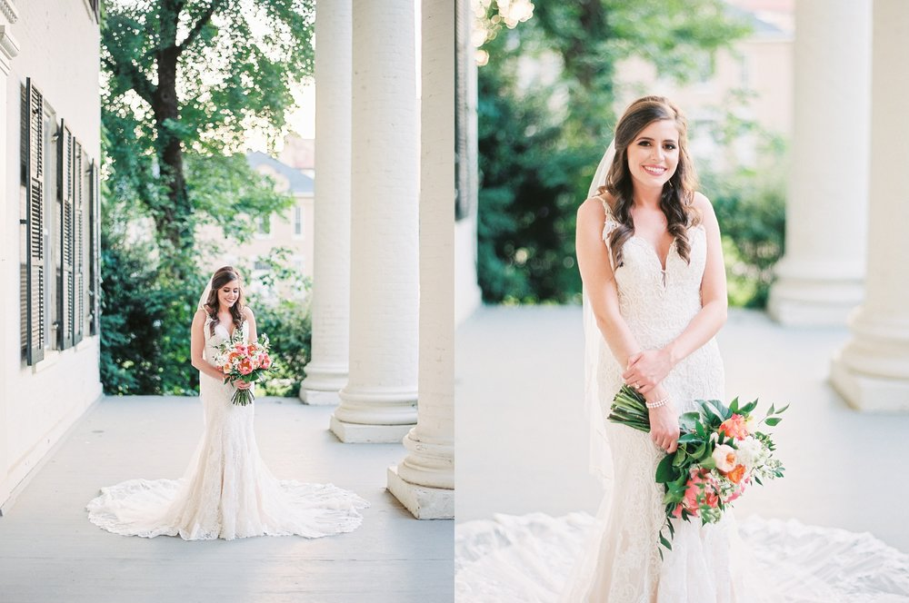 The-Terry-House-Wedding-Little-Rock-Arkansas_0095.jpg