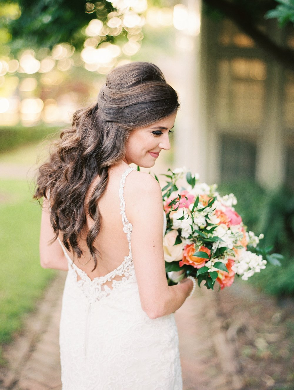 The-Terry-House-Wedding-Little-Rock-Arkansas_0097.jpg