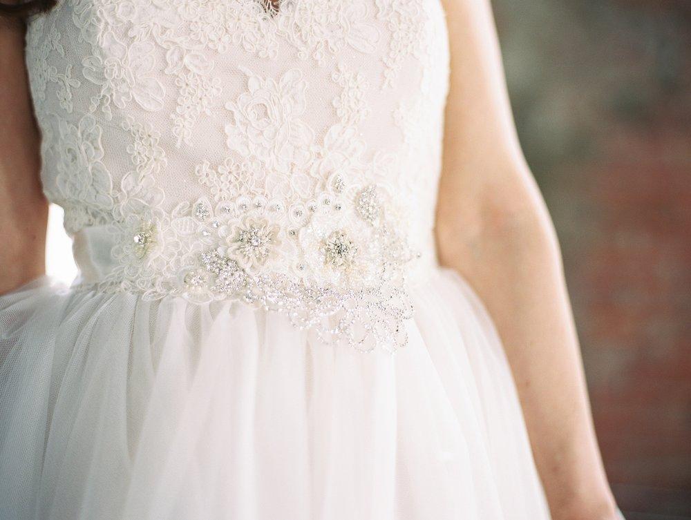 Dreamland-Ballroom-Little-Rock-Wedding_0405.jpg