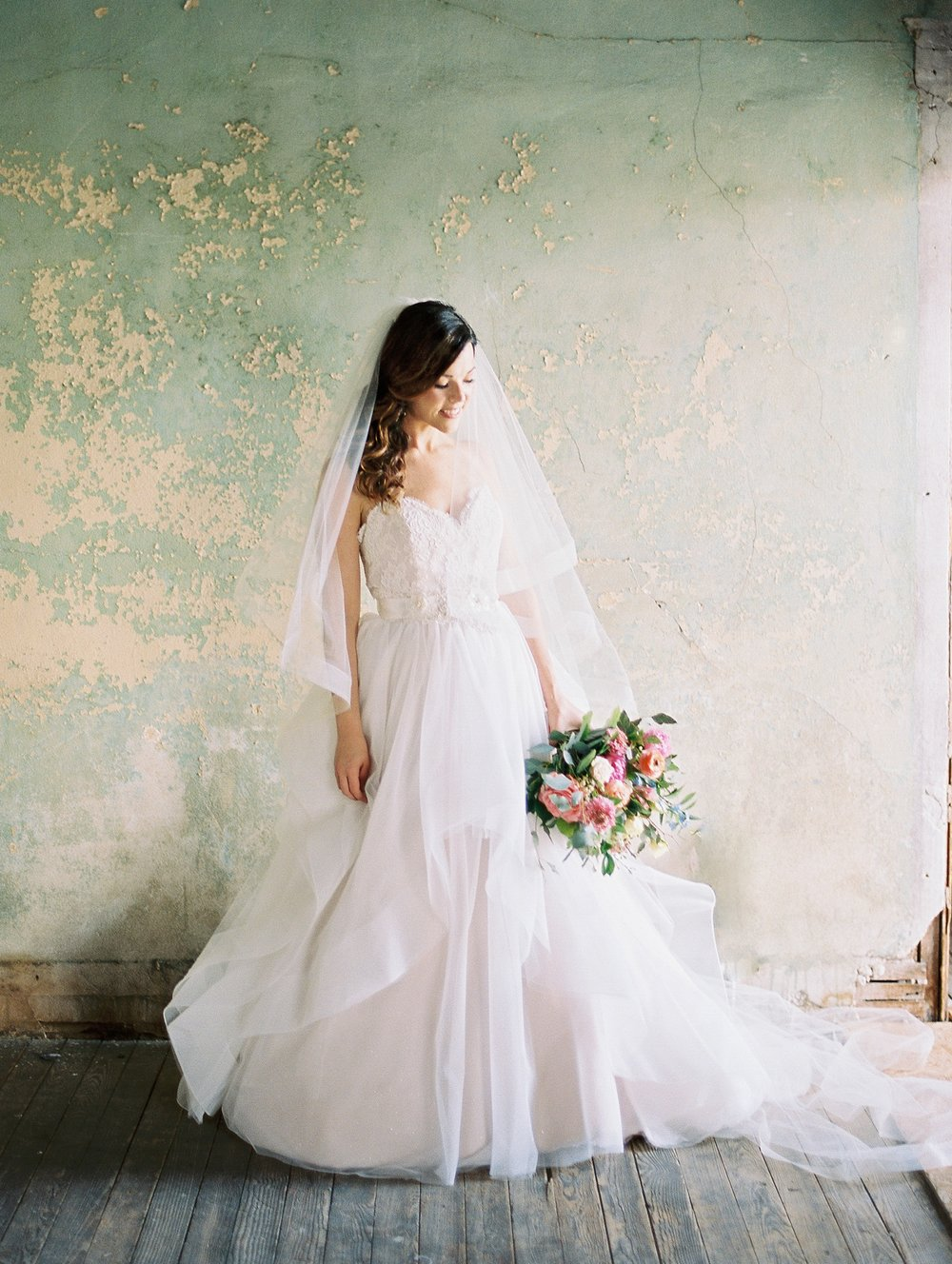Dreamland-Ballroom-Little-Rock-Wedding_0424.jpg