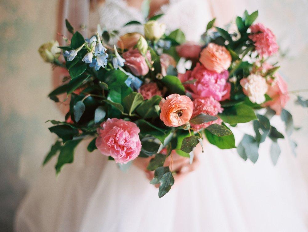 Dreamland-Ballroom-Little-Rock-Wedding_0430.jpg