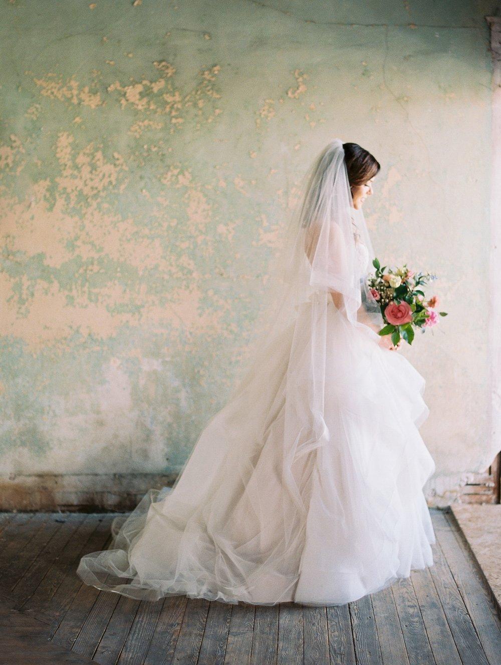 Dreamland-Ballroom-Little-Rock-Wedding_0431.jpg